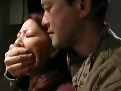 Japanese Milf having fun 60