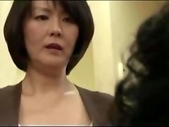 japán család fuckfest 4