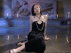 Best Japanese slut in Finest Uncensored, Group Sex JAV video