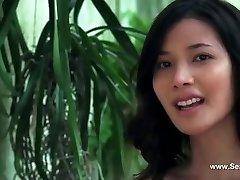 Bongkoj Khongmalai & Savika Chaiyadej - The Embarking (2013)