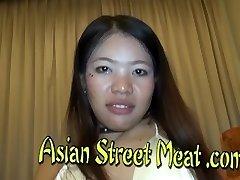 thai édes lenyelte a terhelés
