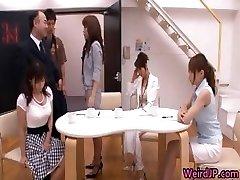 Weirdjapan wierdjapancom Japanese part1