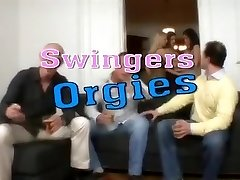 American Swinger Bang-outs, Free Japan Porn Vid