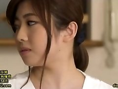 Wife pounded by Boss JUY-278