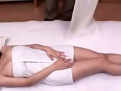 Amazing Japanese whore Anri Okita in Exotic Bj, Massage JAV movie