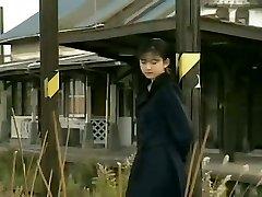 VHS Moist-LQ-Ai ga Hutte Kita yo (Enjoy has Come Down)