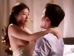 korejski sex scene 59