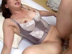 Best Chinese, Underwear adult clip