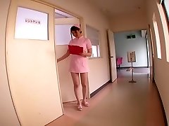 Momoka Nishina in My Pet Is a Nurse part Two.2
