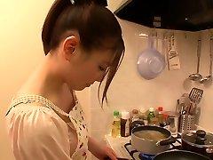 Jaw-dropping Japanese whore in Horny HD, Teens JAV scene