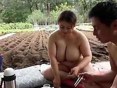 JRW-008 True Naughty Farming Stories 4