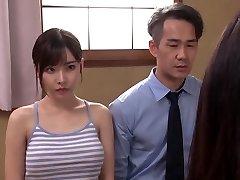 MUDR-098 JAPAN SCHOOL TEACHER AND STUDENT Hook-up
