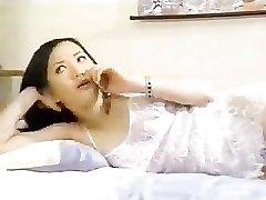 [Korea Porn] Ravage Wih My Girl - WwW.Porndl.Me