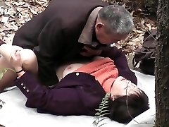 Chinese Daddy-39