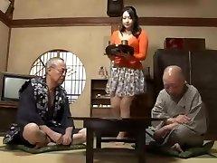 GG-149 Megumi Haruka Prohibited Care