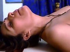 Indian Wife Is Cuckold