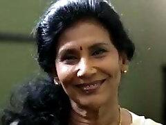 Veena Jayakody - Srilankan Cool Actress