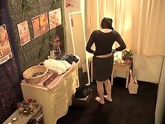 Amazing Japanese chick in Incredible HD JAV tweak