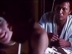Real Wife Stories - Fantasies Erotic Stories Full video