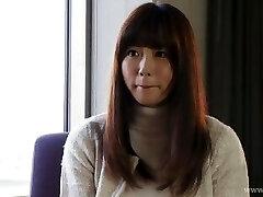 Hitomi Takigawa (滝川瞳) - My Wife
