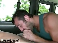 School group gay swallow and list of straight male porn actor CJ Wants A
