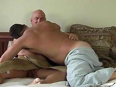 Gay pornography ( new venyveras 5 ) 14