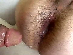 My fellow creampie - 2 - scene  2