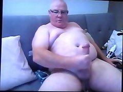 daddy3