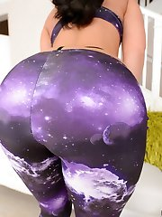 Watch monstercurves scene galactical ass featuring brittany shae browse free pics of brittany shae from the galactical ass porn video now