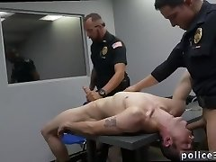 Pic fag boy police 2 daddies are nicer than one