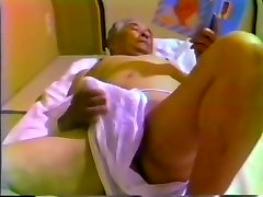 Astonishing xxx video homo Asian greatest exclusive version