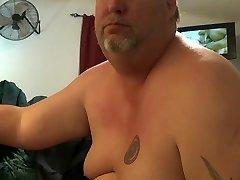 Fat Man CUMpilation 2