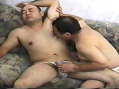 宝ビデオ-1275