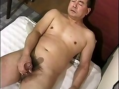 Asian grizzly 037