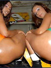 Mia and her friend love to fuck together in this threesome free big ass movies