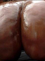 huge booty fucked by big dick