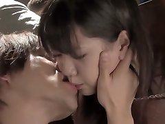 Hottest Japanese lady in Fabulous Group Sex, Nubiles JAV scene
