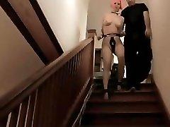 Restrain Bondage 049