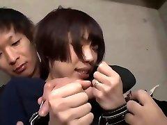 Mischievous adult video 60FPS newest ever seen