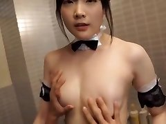 Crazy porn scene Asian newest only here