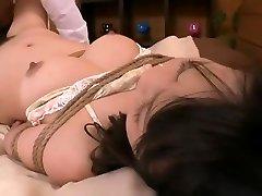 japanese bondage 4