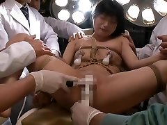 japanese intercourse slave