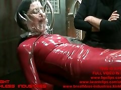 Venere First Breathplay Practice - PREVIEW