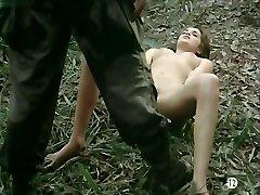 Florence Gu�rin in D�Clic, Le (1985)