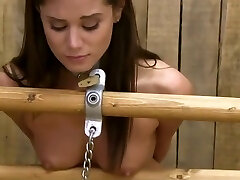Compilation of women getting fapped like a cow!