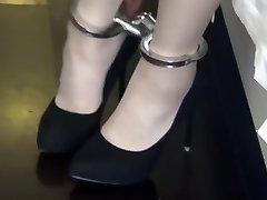 japanese bondage orgasm