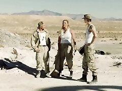 Active Booty - Jessy Dubai, Casey Smooches & Phoenix Marie
