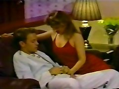 Sans Bra Stewardesses 1995