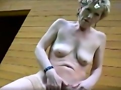 Charming grannies slideshow and video compilation
