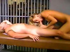 Best pornstar Tabitha Stevens in naughty cumshots, blondie adult scene